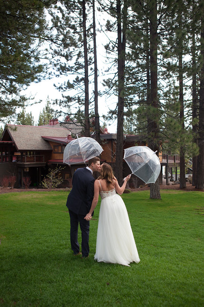 Druz Wedding