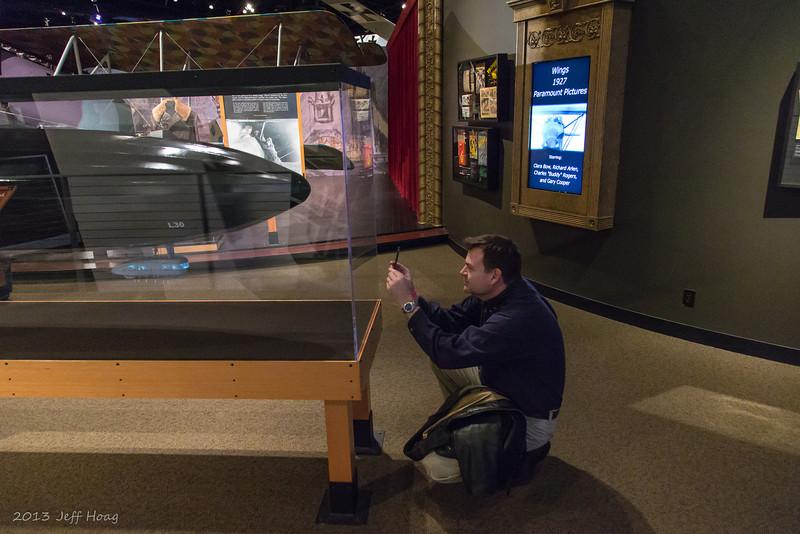 Museum of Flight -0324.jpg