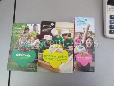 01-12-15 News Girl Scout cookies
