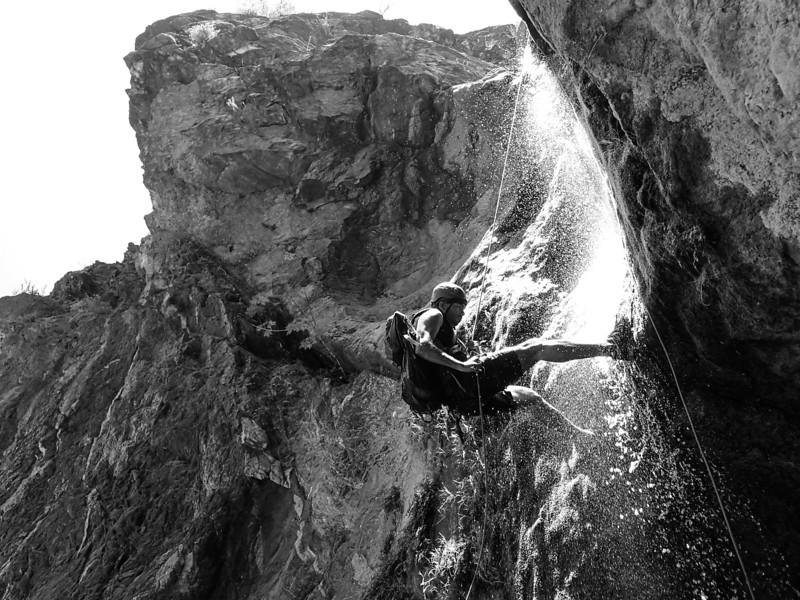 13_07_14 canyoneering eaton canyon 0161.jpg