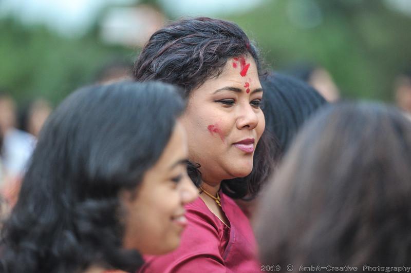 2019-10-06_DurgaPuja@KallolNJ_31.JPG
