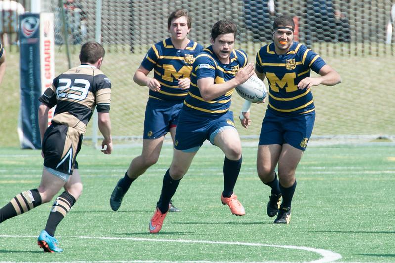2017 Michigan Rugby vs. Oakland  208.jpg