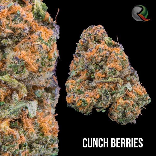 Crunch Berrries.jpg