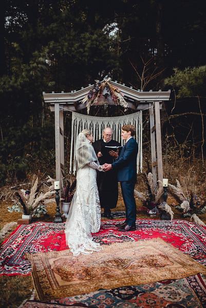 Requiem Images - Luxury Boho Winter Mountain Intimate Wedding - Seven Springs - Laurel Highlands - Blake Holly -980.jpg