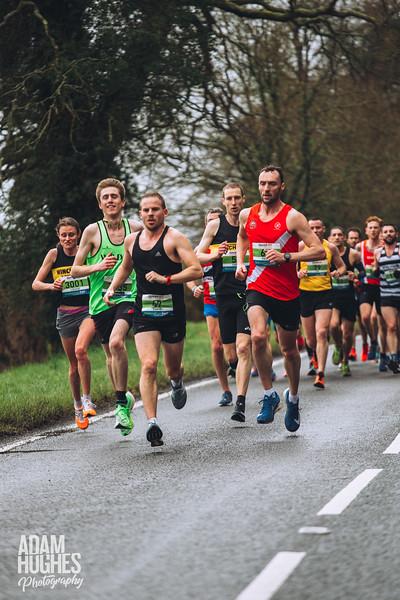 Wokingham Half Marathon-21.jpg