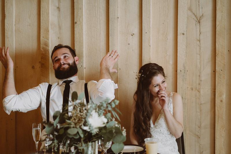 White Hollow Acres Summer Rustic Boho Barn Wedding Upstate New York 001.jpg