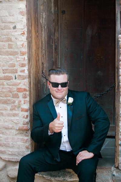 150626 Owen Wedding-0263.jpg