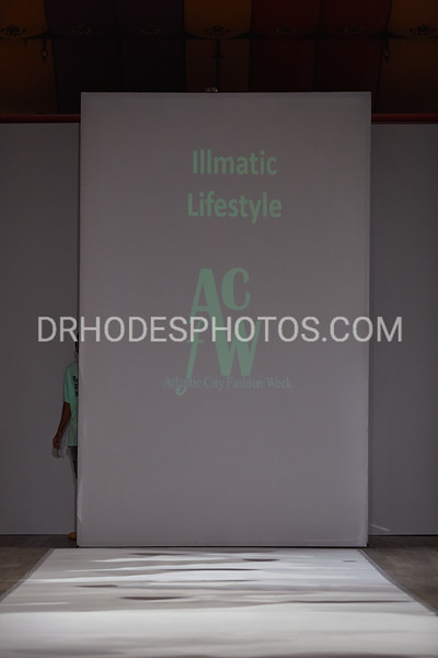 Illmatic Lifestyle