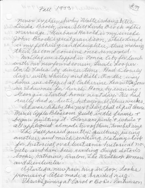 Marie McGiboney's family history_0297.jpg