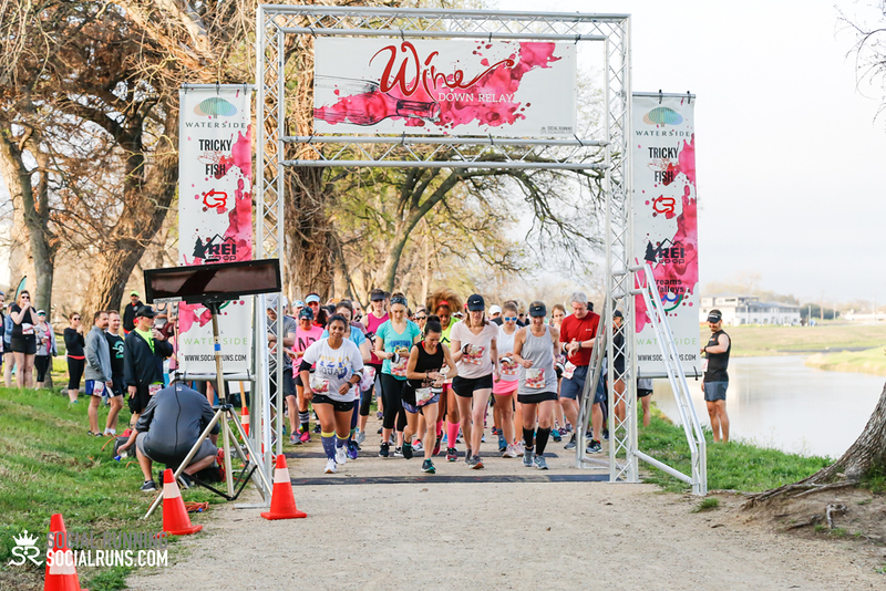 Social Running Wine Down Relay Mar. 25 2019_CL_5692-Web.jpg