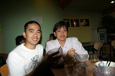 2004-08 CEBU Part 2 - Nindota ah!