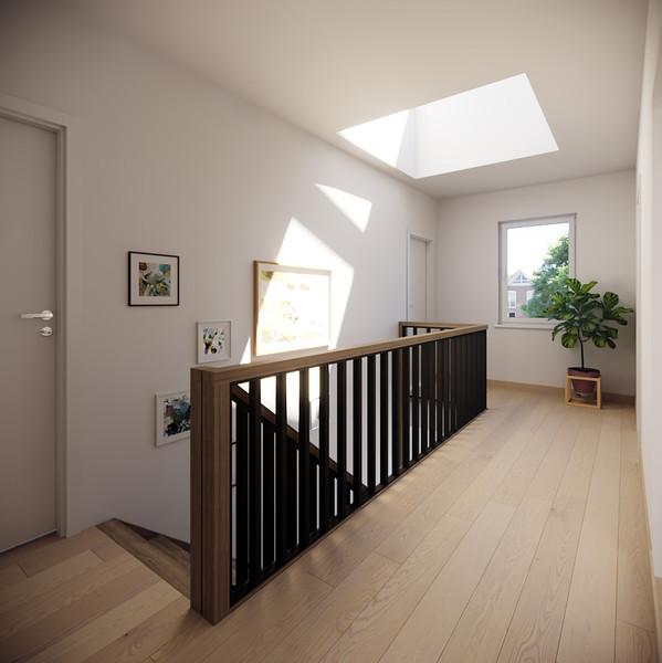 velux-gallery-stairwell-12.jpg