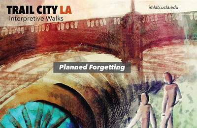 Planned Forgetting