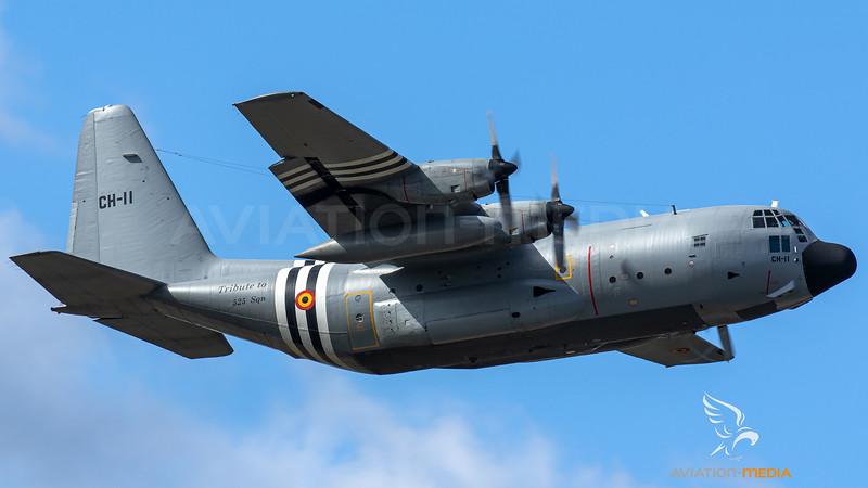 CH-11_BelAF-20Sq_C-130H_D-Day-cs_MG_4281.jpg