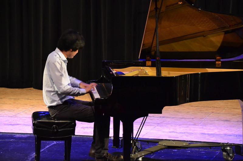 2016_08_26_PianistSeanChen0008.JPG