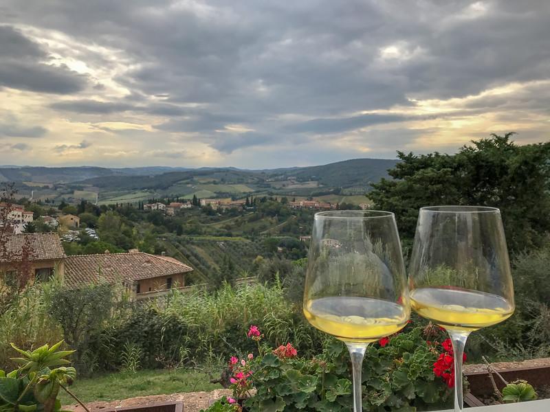 Tuscany_2018-91.jpg