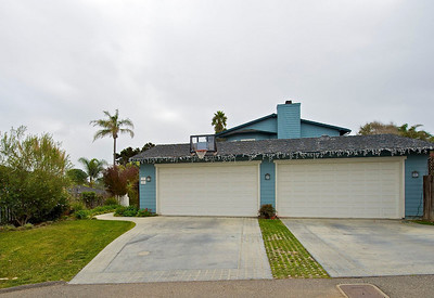 153 Avocado Street, Encinitas, CA 92024