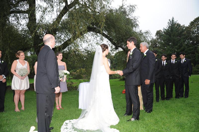 SA Wedding-142.JPG