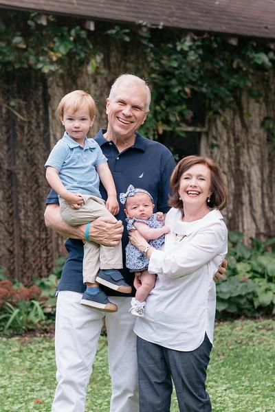 FAMILY PHOTOS9.jpg
