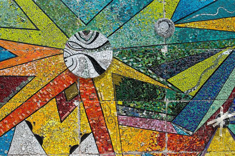 Bryant Mosaic -68.jpg