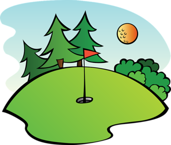 troup-leading-regional-golf