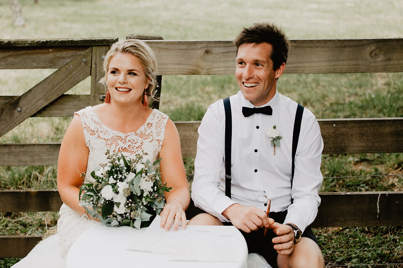 Josh + Katie Wedding-503.jpg