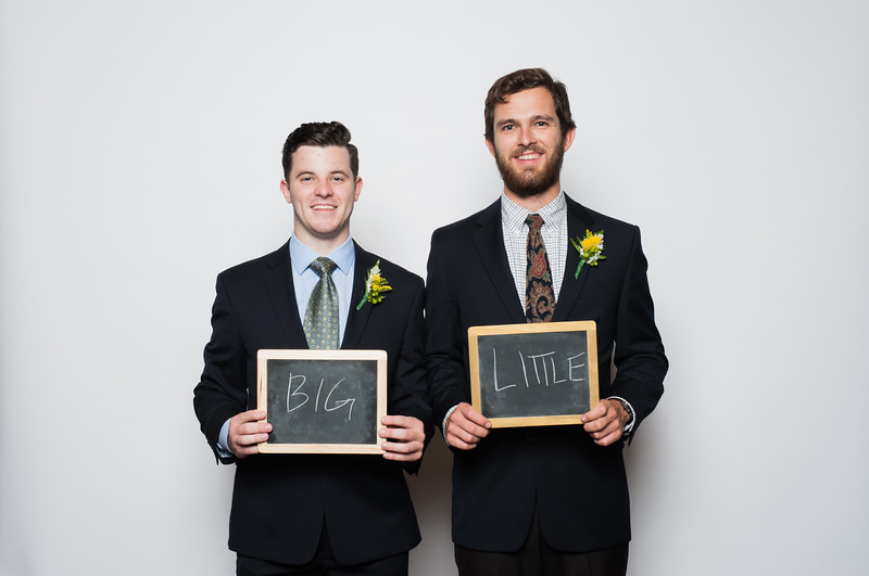 Jordan + Delton Photobooth-55.jpg