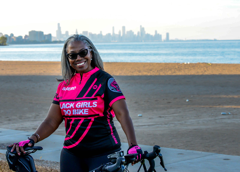 2019-Black-Girls-Do-Bikes-Chicago-6.jpg
