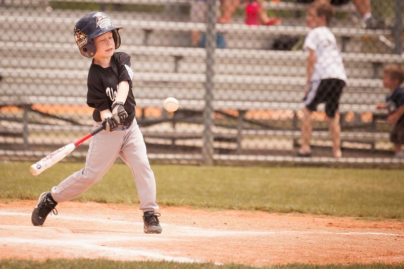 Younger Baseball-24.jpg