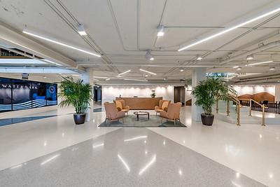 GS Watermark Interior Amenities 2021