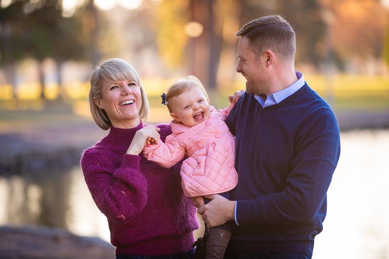 Creighton Family 2019-94.jpg