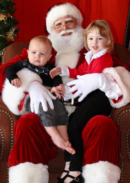 Santa Clause 11DEC2010-308Master.JPG