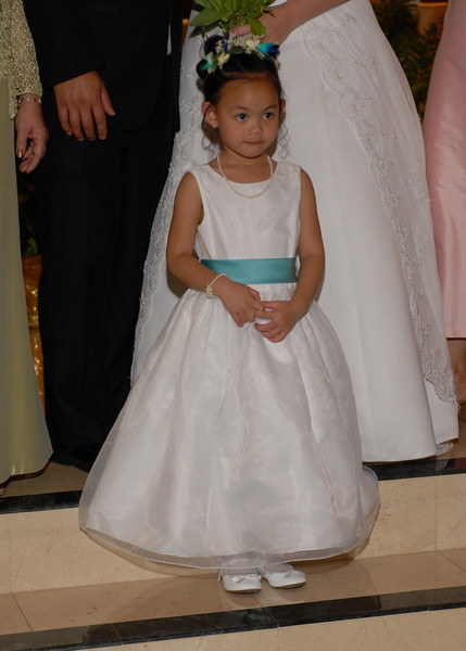 2008 04 26 - Jill and Mikes Wedding 028.JPG