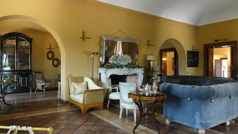 Villa dei Quintili - 034.jpg