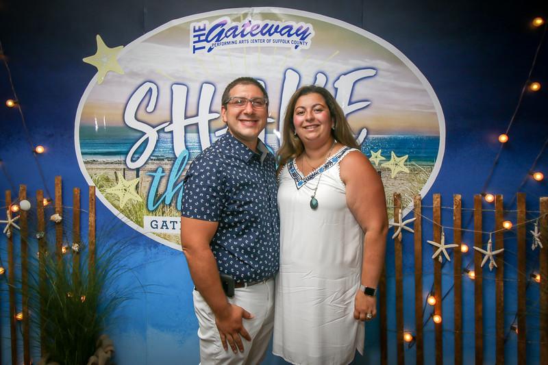Gateway Gala 2018-64.jpg