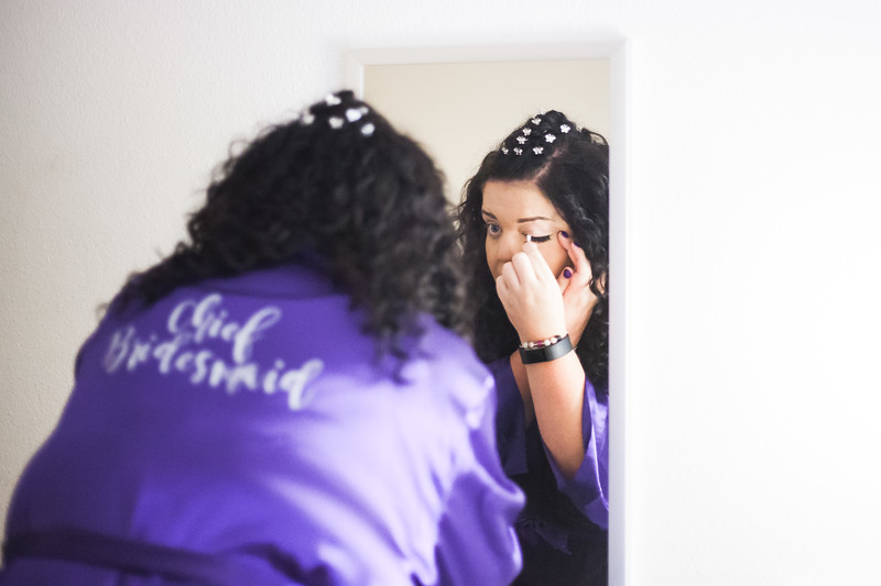 Elaine getting ready-16.jpg