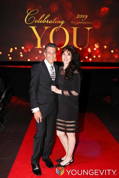09-20-2019 Youngevity Awards Gala CF0125.jpg