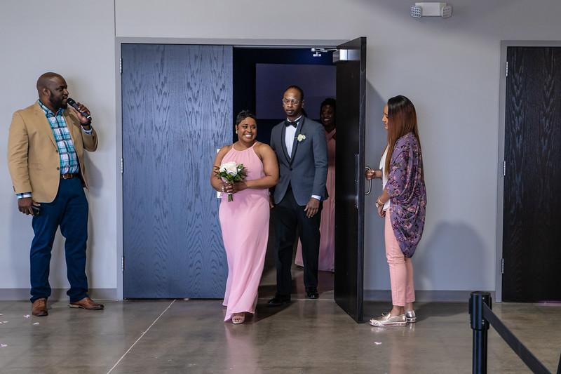Clay Wedding 2019-00221.jpg
