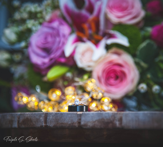 Lolis Wedding Edits-609.JPG