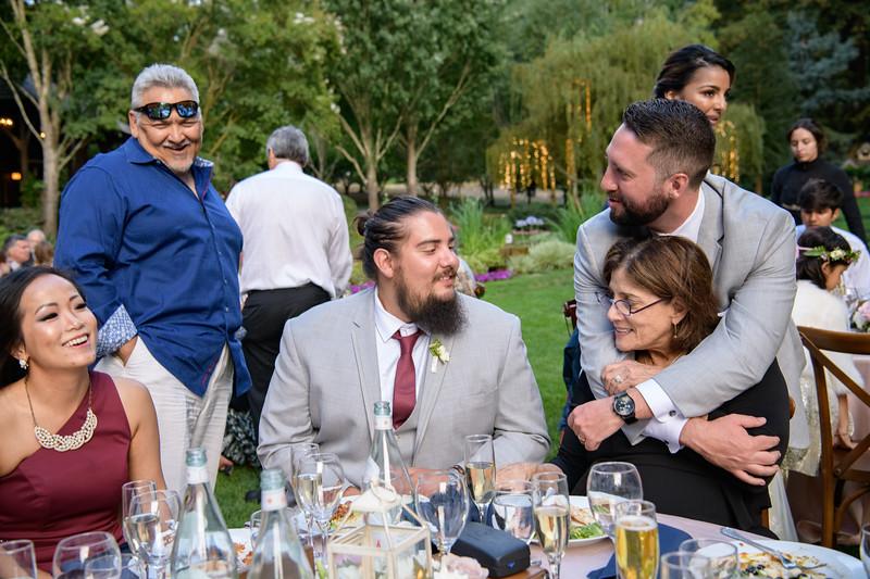 Neelam_and_Matt_Nestldown_Wedding-1708.jpg