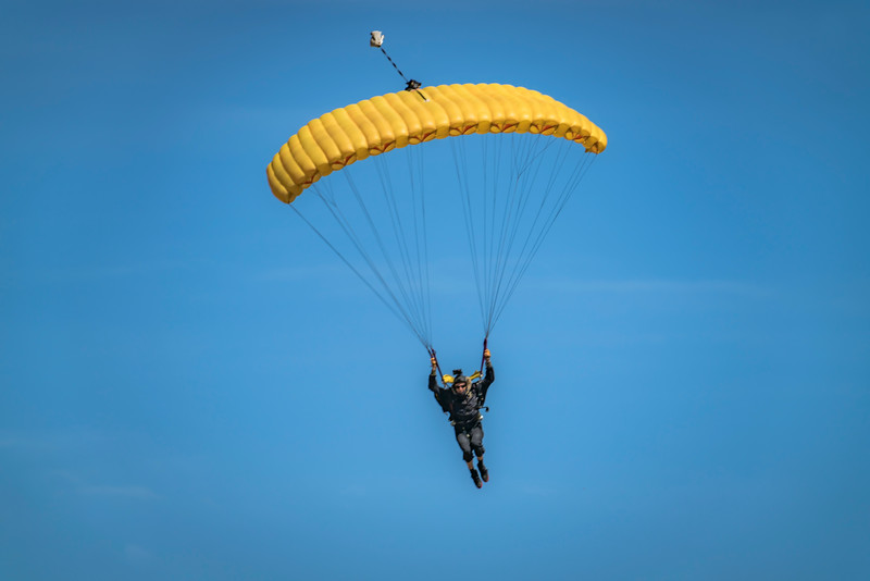Skydiving May '19-7-2.jpg