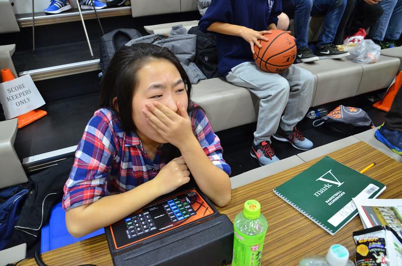 Sams_camera_JV_Basketball_wjaa-6744.jpg