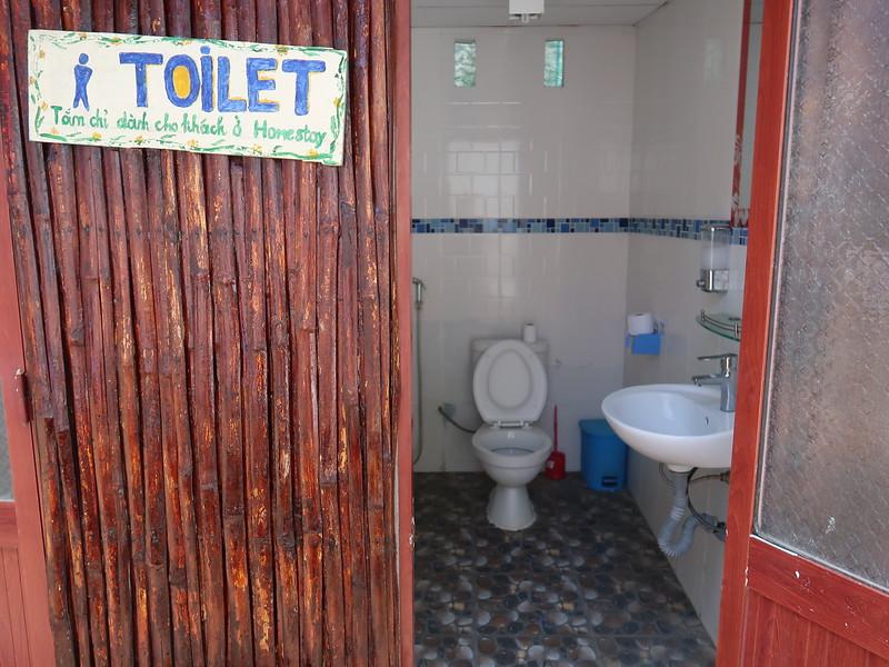 IMG_1257-public-toilet.JPG