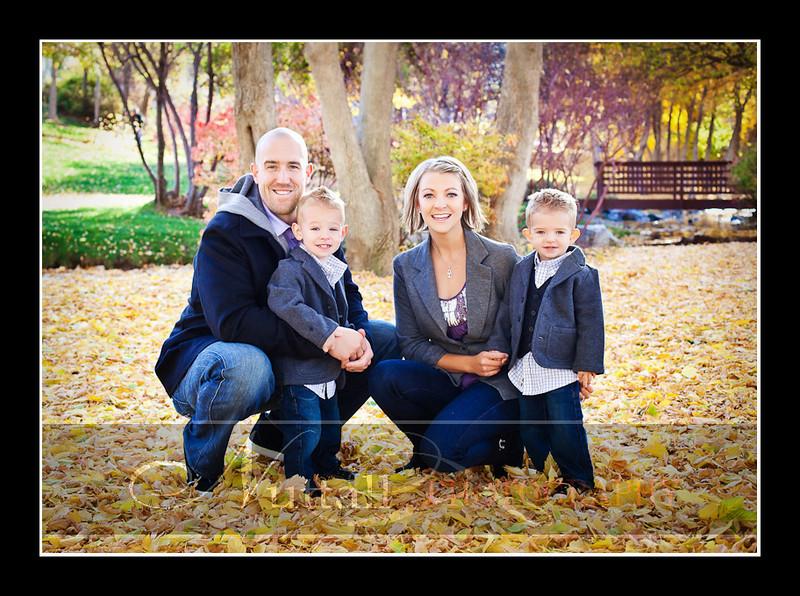Buck Family 05.jpg