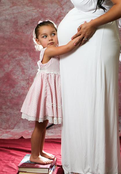 Marlem Maternity-4947.jpg