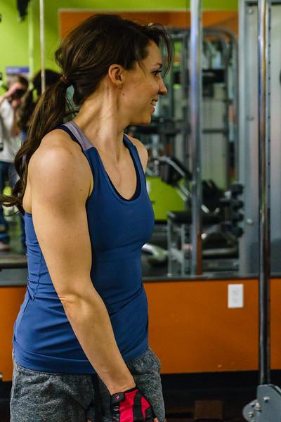 Save Fitness-20150110-379.jpg