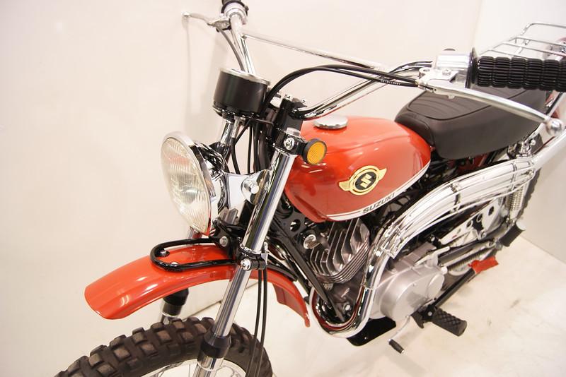1970TS90 5-11 019.JPG