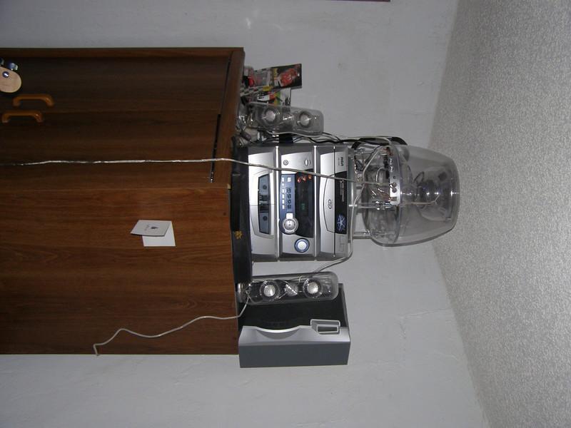 PC300178.JPG