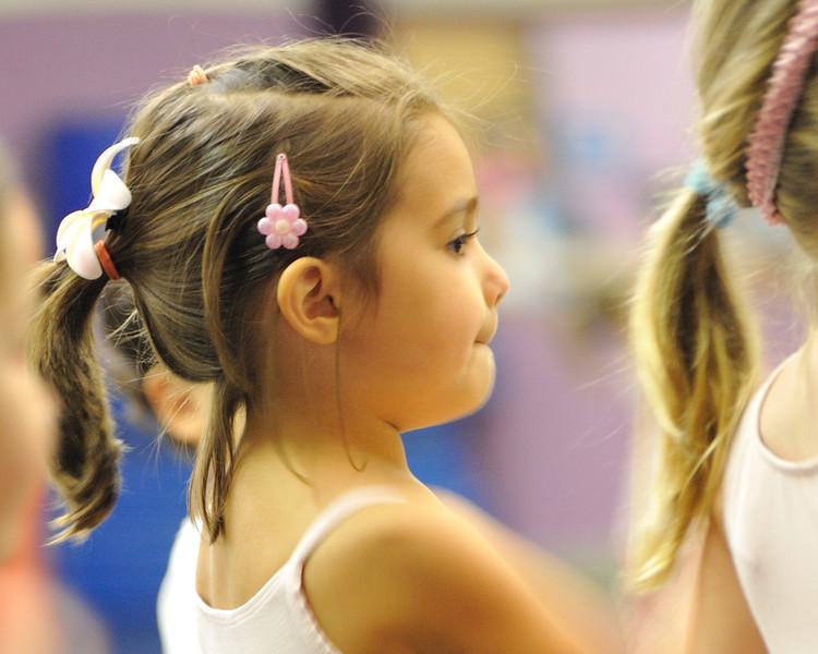 2012_Ballet_6764_23.jpg