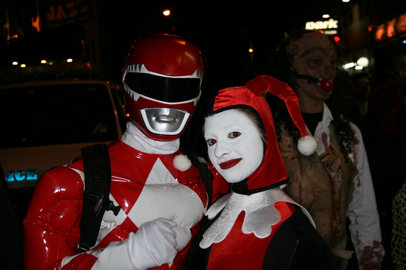 Halloween Parade 089.jpg